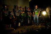 Pakistan: Observing Pakistan's other religion - Cricket!