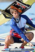 20130420/21 Rowing Trials, Caversham.UK