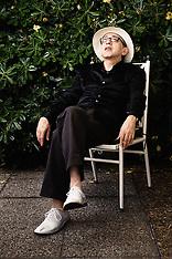 Cannes 2009: elia suleiman