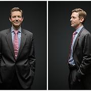 Andrew Spokes, San Francisco, CA. Farallon Capital   Institutional Investor Magazine