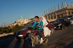 JUNE 16 2013 Syria