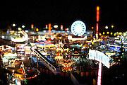 2010 California State Fair.