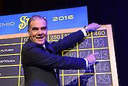 20160708 - Premio Strega 2016