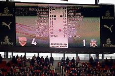 150404 Arsenal v Liverpool