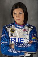 Katherine Legge, INDYCAR Spring Training, Sebring International Raceway, Sebring, FL 03/05/12-03/09/12