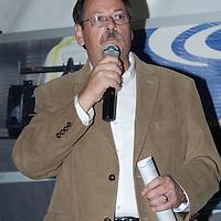 Steve Sewell