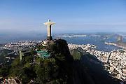 11APR09 Leg 6 Start , Rio de Janeiro to Boston