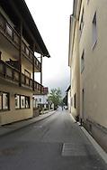 Street of Telfs