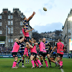 LV Cup