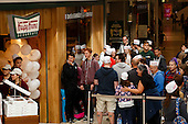 Krispy Kreme Norwich
