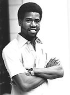 Kurtis Blow 1980....