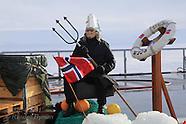 09: ICEBREAKER INITIATION RITE
