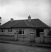"""1964 - """"Clairvaux"""", Lismore, Co. Waterford"""