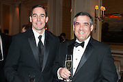 The International Financial Law Review presented the 2013 Americas Awards on March 21, 2013.