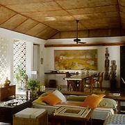 Nilaveli House,