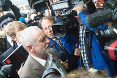 2016-07-12 Labour Leader sees off challenge to oust him from leadership ballot