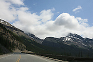 04: ROCKIES HIGHWAY