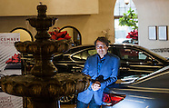 Mike Sullivan, CEO, L.A. Car Guy