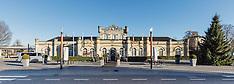 Valkenburg aan de Geul, Limburg, Netherlands
