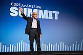 Code For America – Summit 2016