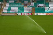 Tallaght Stadium, Whitestown Way, Tallaght, Dublin 24. Dublin.