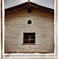Craig W Cutler Photography.  <br /> Santa Barbara, California ... exquisite, beautiful, historical, traditional ... and full of magical images. <br /> DesignLIFE by Craig W. Cutler Photography.