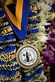 San Jose State University Forensic Science 2012 Fall Graduation
