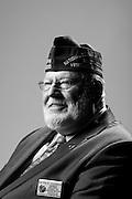 Keith Harman<br /> Army<br /> Spec. 4<br /> Crew Chief <br /> 1967 - 1969<br /> Vietnam<br /> <br /> Veterans Portrait Project<br /> St. Louis, MO