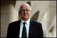 SEP 27 2013 Former MP Denis MacShane in Court