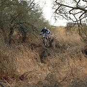 Phoenix Round # 1 Worcs Race @ Speedworld MX Park in Surprise, AZ