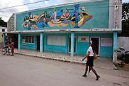 Cauto Cristo, Granma, Cuba.