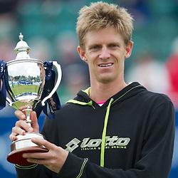 120620 Liverpool Tennis 2012