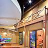 Frisco Kids Dentistry, Dr. Paul I. Rubin's office, Dallas, Texas, May 2010