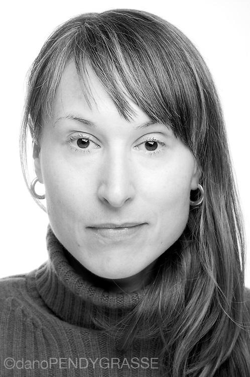 Britt Berg