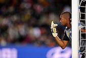 World Cup preview - South Africa
