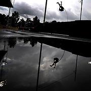 Aviva Athletics - London