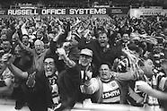 1993 Scotland, Celtic FC