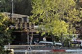 20061007 Henley Rowing, Henley, England