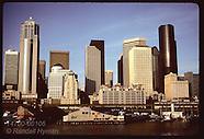 WASHINGTON 14700: MISCELLANY
