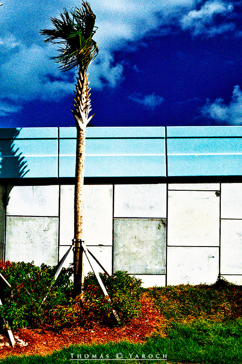 Florida Keys; US/1
