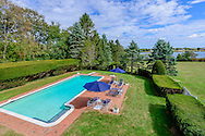 217 Rose Hill Rd, Water Mill, NY