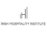 IHI Conference 19.05.2017