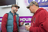 2012-10-27 Larry the Cable Guy