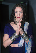 10/23/1998 - 1998 VH1 Vogue Fashion Awards