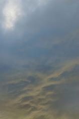 Birth of a new Sun at the Western Door, photos by Catherine Herrera,  Flor de Miel Fotos, 2012