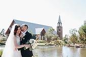 Finnegan Wedding