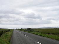 Biking in Scotland......................