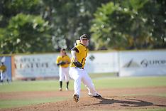 ASUN GM7 Baseball Stetson vs Kennesaw