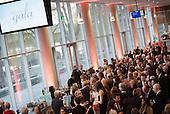 Ignatian Gala 2015 Slideshow