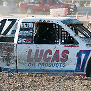 2010 LOORRS-Round 5-Unlimited Pro 2- Main